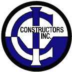 Construction Company in Southeastern, NM