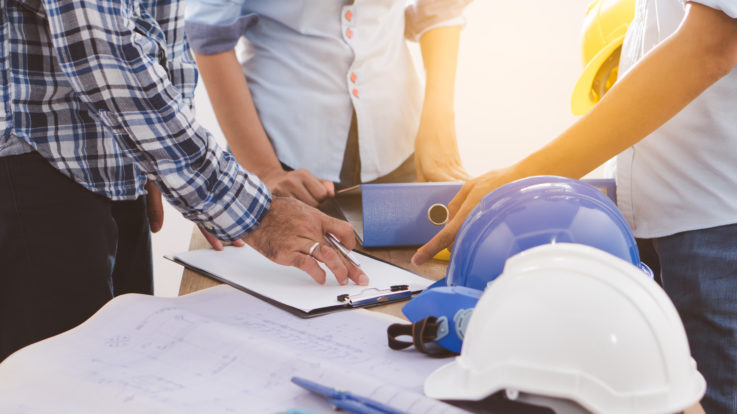 The Many Skills of a Twenty-First Century Construction Manager